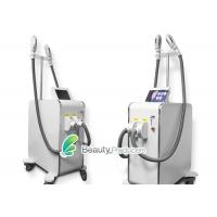 Buy cheap Laser Model IPL RF Hair Removal Machine With Anti Wrinkle And Acne Removal Function from wholesalers