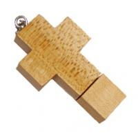 Buy cheap cross usb flash memory China supplier product