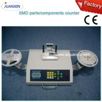 Buy cheap SMD Component Counter, Components Counting Machine from wholesalers
