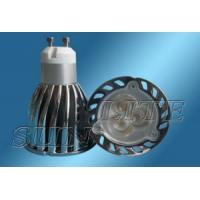 Buy cheap Dimmable Gu10 product