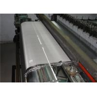 Buy cheap Monel K 500 Series Monel Screen Mesh Suitable For Sour Gas Filtering  200 Micron from wholesalers