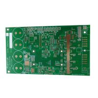Buy cheap Printed Circuit Board Assembly For Home Automation / Internet Of Things from wholesalers