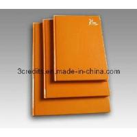 Buy cheap Different Sizes Hardcover Notebooks from wholesalers