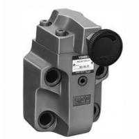Buy cheap Yuken Pilot Operated Relief Valves - B Series from wholesalers