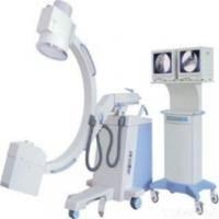 Buy cheap High Frequency Mobile C-arm System from wholesalers