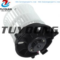 Buy cheap heater blower motor Ford Fiesta EcoSport BM1200 BM 00219C from wholesalers