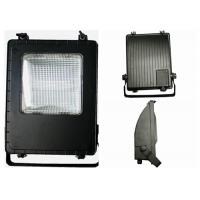 Buy cheap Less Line Loss 70W Metal Halide Floodlight With Double - Ended R7S Lamp Base product