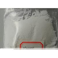 Buy cheap Manufacture Price Anabolic Steroids Drostanolone Propionate Masteron P for Body Building from wholesalers
