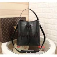 Buy cheap AAA Louis Vuitton Handbags,Fake Louis Vuitton epi X Supreme Shoulder Bags for Cheap from wholesalers