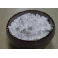 Buy cheap 99% Potassium Carbonate K2CO3 For Optical Glass Make UN NO 1760 White Powder from wholesalers