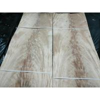 Buy cheap Burl Crotch Veneers MAHOGANY CROTCH WOOD VENEER for Furniture Cabinet Interior Decoration from wholesalers