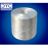 Buy cheap Glass Fiber Roving for Pultrusion from wholesalers
