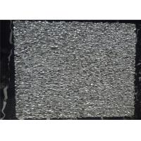 Buy cheap Closed Cell Aluminium Foam Panels For Decorative Inside Wall / Outer Wall from wholesalers
