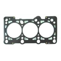 Buy cheap Cylinder head gasket Audi A4/A6/FAW 078103383K from wholesalers