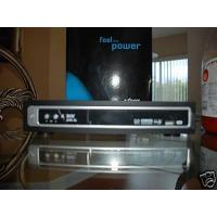 Buy cheap AzBox Evo XL satellite receiver for south america by usb upgrade from wholesalers
