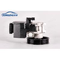 Buy cheap Mercedes MB Vito Sprinter Power Steering Pumps 2-t 3-t 4-t 638 V200 V230 0024662701 0024662501 from wholesalers