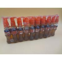 Buy cheap Cola Sweet Spray Candy Mix Fruit Flavor Healthier Funny Toy For Children from wholesalers