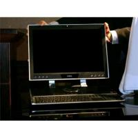 Buy cheap Dell XPS M2010 from wholesalers