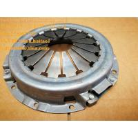 Buy cheap HE5584CLUTCH COVER product