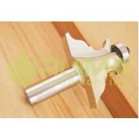 Buy cheap Handrail Bit 1 2  1-1 8 from wholesalers