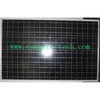 Buy cheap Photovoltaic  modules from wholesalers