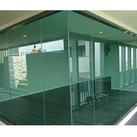 Buy cheap lamination,standard glazing, 6.38mm glass for Doors, windows, storefronts, curtain walls, from wholesalers