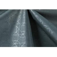 Buy cheap Waterproof PU Coated Polyester Fabric Taffeta 67 Gsm Shrink - Resistant from wholesalers