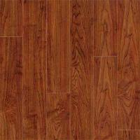 Buy cheap natural solid cherry flooring prefinished from wholesalers