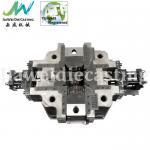 Buy cheap Heat Treatment Aluminium Die Casting Mould Core Dievar HRC 46 - 48 1.2312 P20 from wholesalers