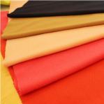 Buy cheap Red Weaving Wool Twill Fabric ,  Twill - Weave Woollen Fabric Resembling Gabardine from wholesalers
