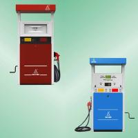 Buy cheap DT-M series fuel dispensers product
