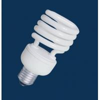 Buy cheap 20W spiral cfl light bulb with price from wholesalers