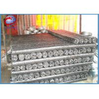 Buy cheap Corrosion Resistance Poultry Wire Mesh Fence Roll Chicken WireNetting 10 - 50 Meter product