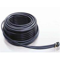 Buy cheap HDPE GSHP Pipe from wholesalers