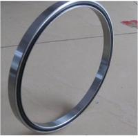 Buy cheap 640 Radial Bearing 165.1 mm Bore Textile Machinery Parts For Rotary Printing Machine from wholesalers