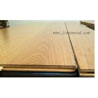 Buy cheap 3-layer Solid Wood Flooring  (Parquet) from wholesalers
