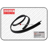 Buy cheap Isuzu Body Parts Engine Cover Seal Suitable for ISUZU NHR 4JA1 8-94272724-0 8942727240 from wholesalers