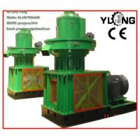 Buy cheap Best Quality Wood Pellet Machine from wholesalers