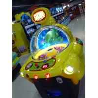 Buy cheap Snork Suck Candy prize game machine (hominggame-COM-057) from wholesalers