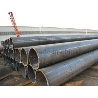 Welded Pipe (API 5L PSL2)
