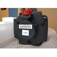 Automation Industry Mitsubishi Ac Motor, HC203BS E51 Spindle Servo Motor