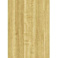 Buy cheap Oak Veneer PVC Edge Banding from wholesalers