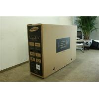 Buy cheap Samsung un55c9000 3D 55 TV from wholesalers