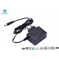 Buy cheap 12v Ac To Dc Power Adapter Switching Power Adaptor 5V 7V 9V 12V 15V 18V 0.5A 1A 1.5A 2A from wholesalers