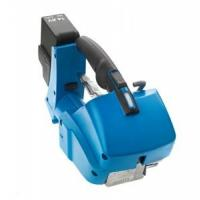 Buy cheap ZP323 Electric pet strapping tool from wholesalers