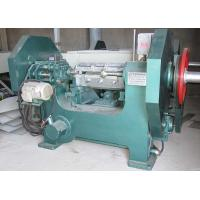 Buy cheap Ice Cream Sticks Rotary Cutting Machine Manufacture from wholesalers