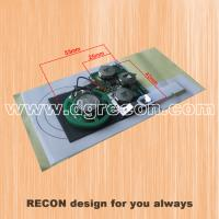 Buy cheap recordable sound module for greeting card from wholesalers