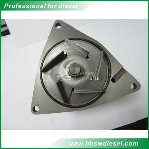 Buy cheap Cummins Diesel Engine Pump Set / Diesel Engine Spare Parts 6CT 3966841 product