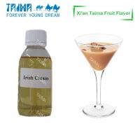 Quality Best quality pure flavor liquid /fruit flavor hot selling by xi'an taima for sale