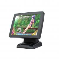 Buy cheap Interface USB Touch Screen Electronic Pos Systems DDR3-2G For Supermarket from wholesalers
